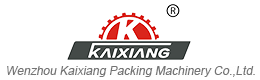 Wenzhou Kaixiang Packing Machinery Co.,Ltd.
